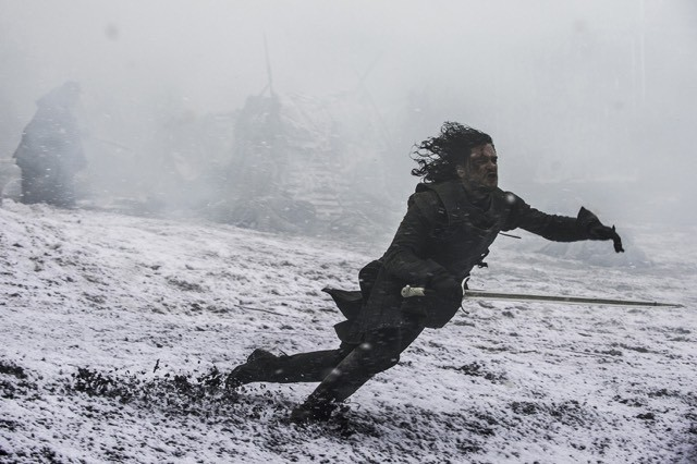 game-of-thrones-hardhome-pictures-8