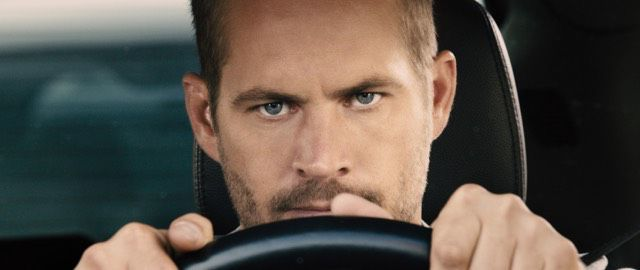 fast-and-furious-7-picture-16