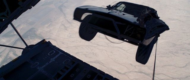 fast-and-furious-7-picture-17