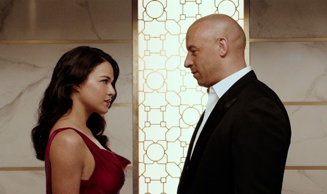 fast-and-furious-7-picture-23