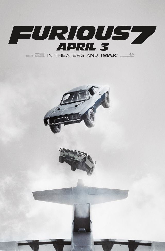 fast-and-furious-7-picture-24