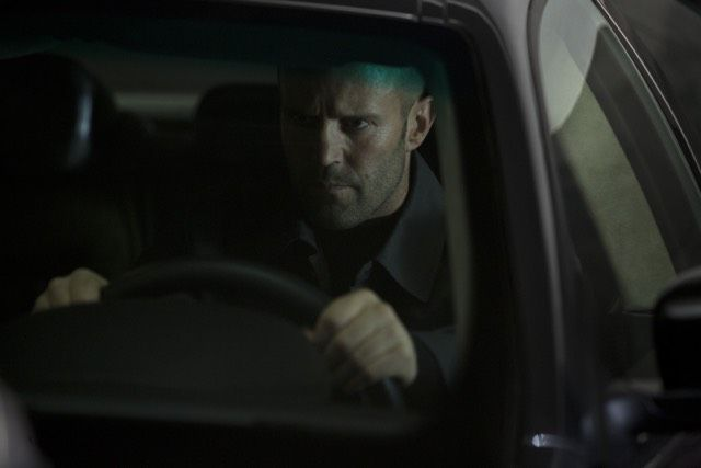 fast-and-furious-7-picture-9