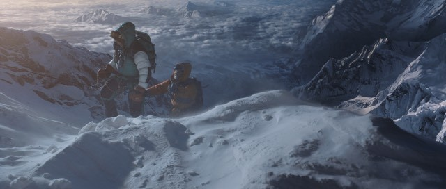 everest-pictures-6