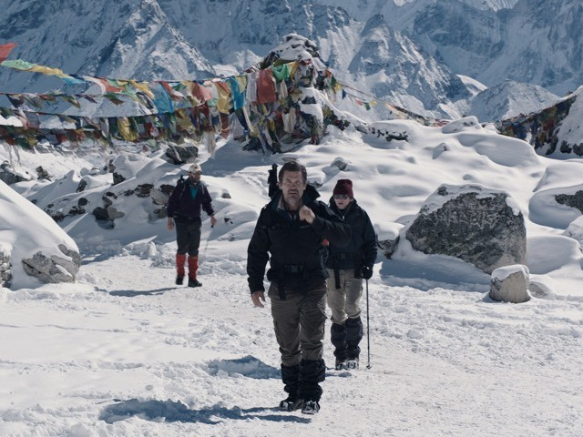 everest-pictures-9