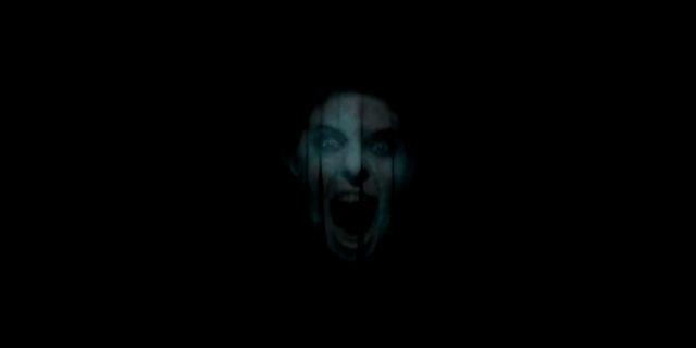 The Woman in Black: Angel of Death trailer