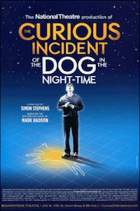 curious-incident-of-the-dog-in-the-night-time-broa