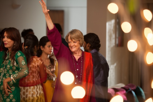 second-best-exotic-marigold-hotel-picture-1