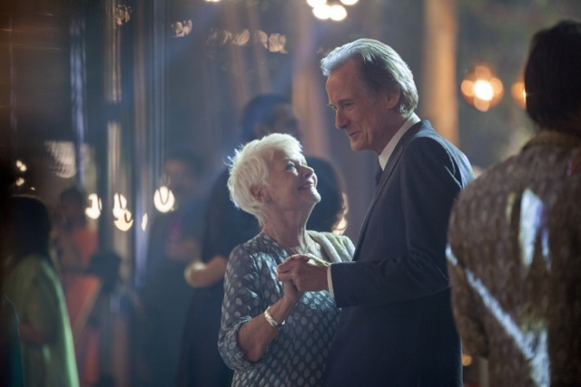 second-best-exotic-marigold-hotel-picture-3