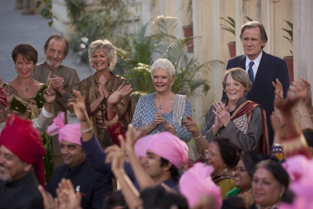 second-best-exotic-marigold-hotel-picture-4