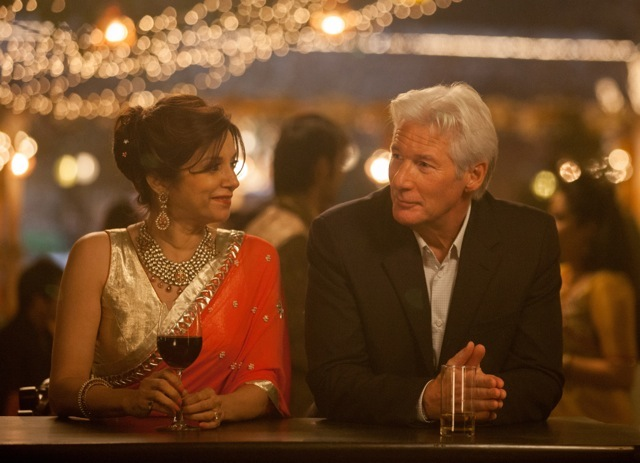 second-best-exotic-marigold-hotel-picture-5