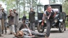 file_565194_lawless-movie-pictures_04252012_183834