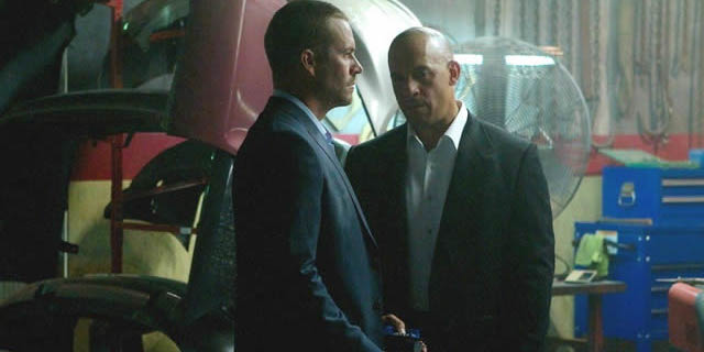 fast-furious-7-picture