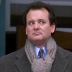 Phil Connors, Groundhog Day
