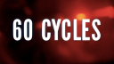 '60 Cycles'