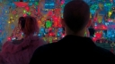 Enter the Void (2013)