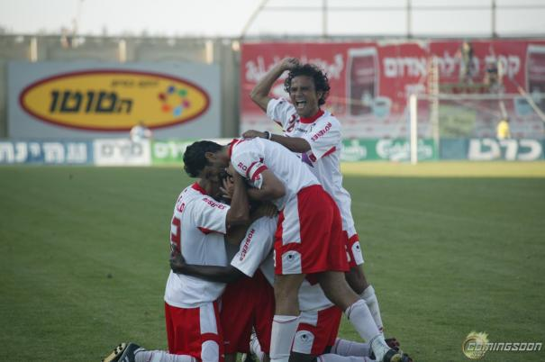 After_the_Cup:_The_Sons_of_Sakhnin_United_5.jpg