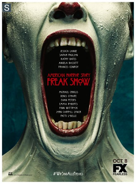 american-horror-story-season-4-new-promotional-poster_595_slogo