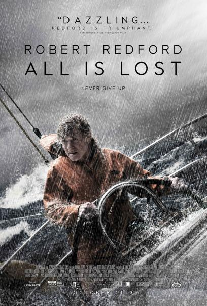 All_is_Lost_1.jpg