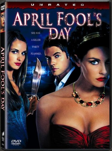 April_Fools_Day_DVD_cover