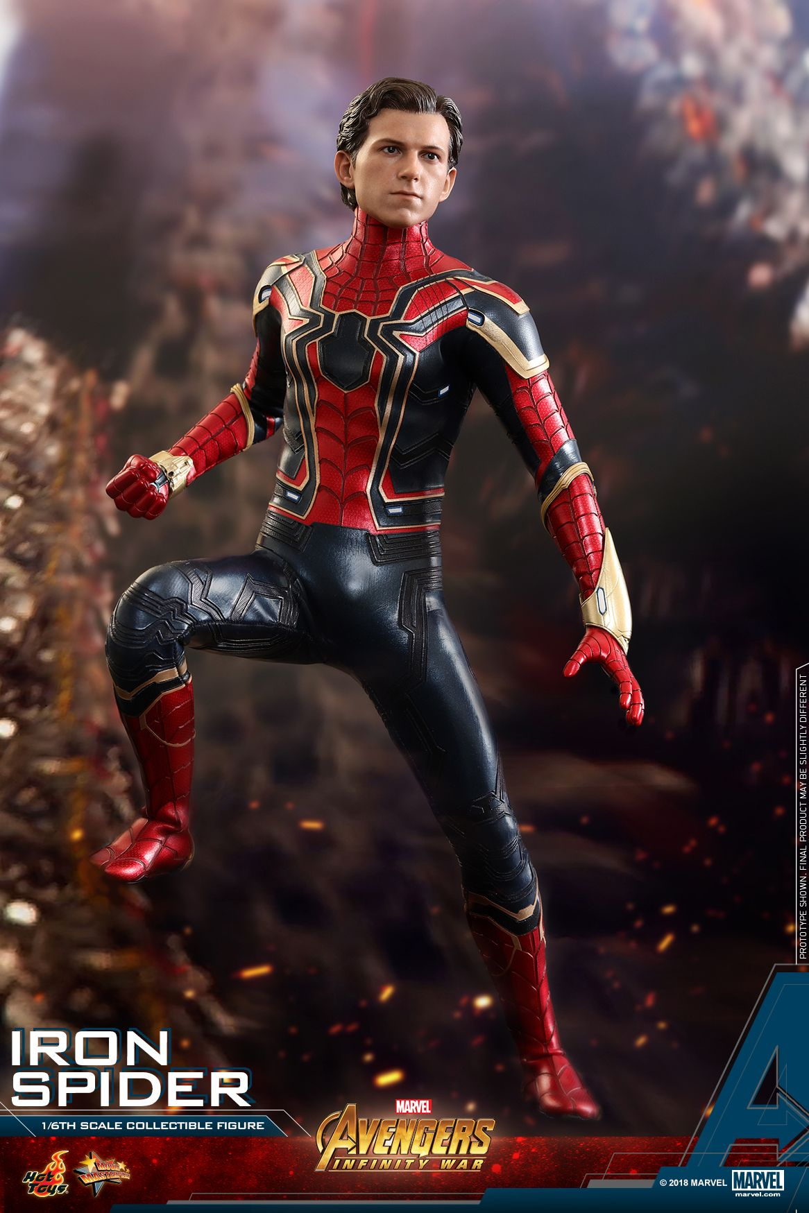 hot-toys-aiw-iron-spider-collectible-figure_pr8