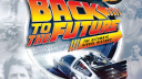 Back to the Future: The Ultimate Visual History - Revised And Expanded Edition