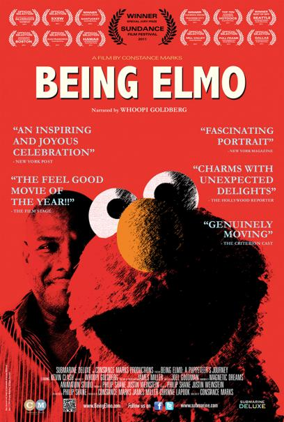 Being_Elmo:_A_Puppeteers_Journey_1.jpg