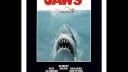 jaws1