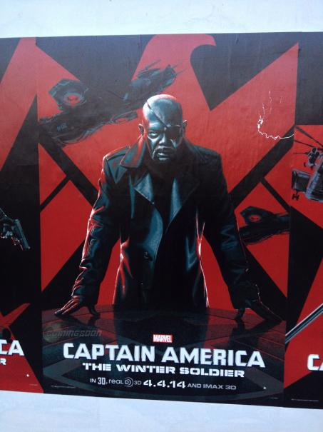 Captain_America:_The_Winter_Soldier_Art_Posters_1.jpg