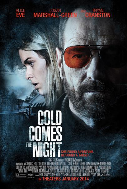 Cold_Comes_the_Night_1.jpg