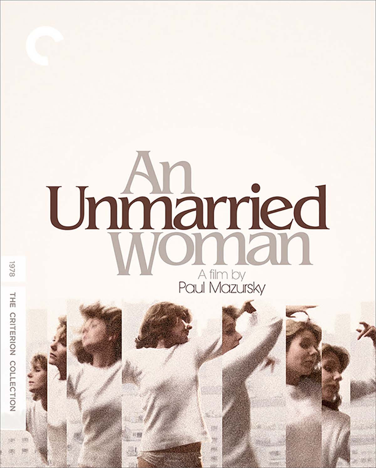 an-unmarried-woman-criterion-cover