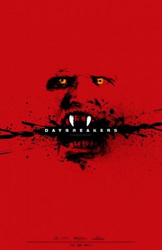Daybreakers_Poster_Ethan_Hawke