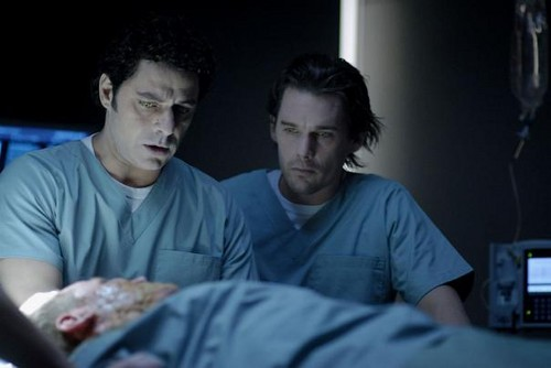 Vince_Colosimo_and_Ethan_Hawke_Daybreakers