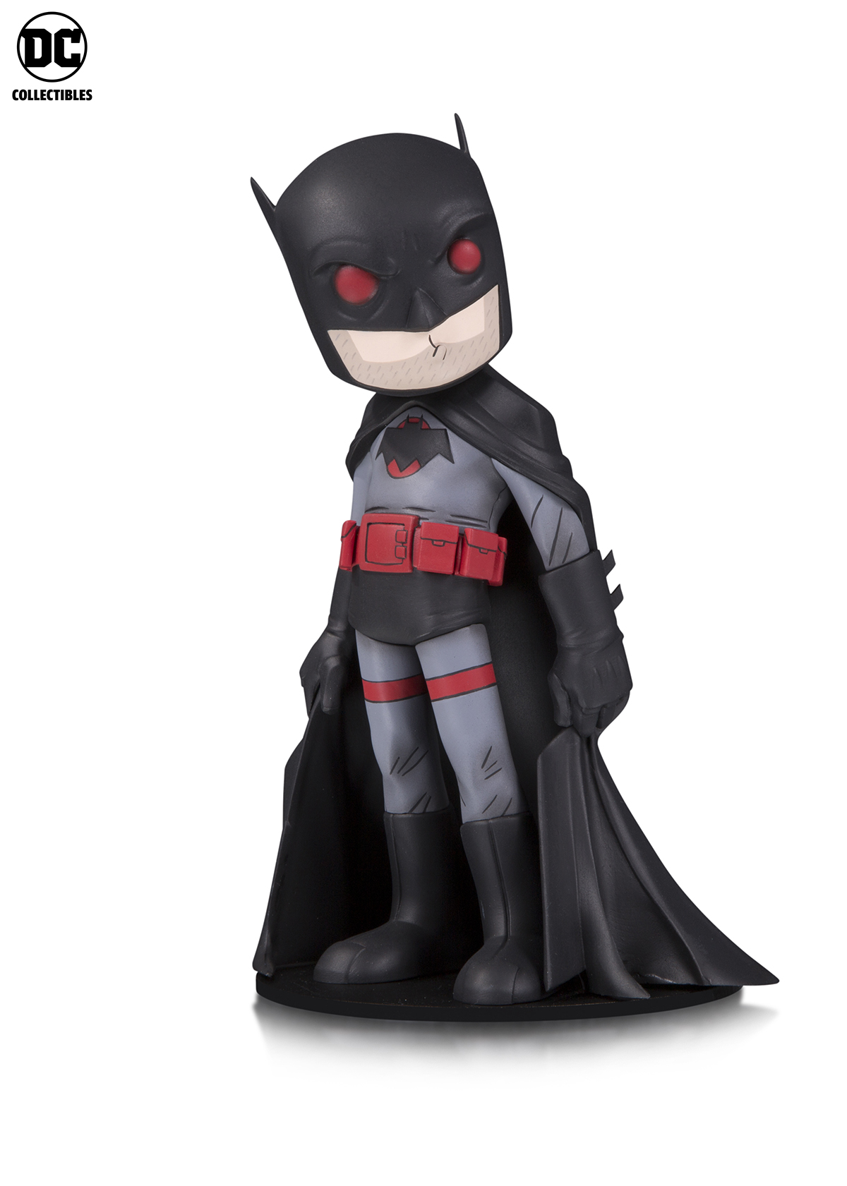 DC Artists Alley San Diego Comic-Con 2018 Exclusives