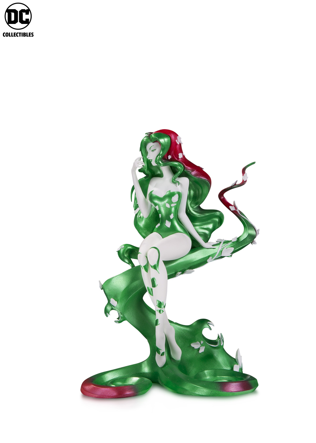dc_artists_alley_poison_ivy_holiday_v1