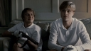 Funny Games (1997 or 2007)