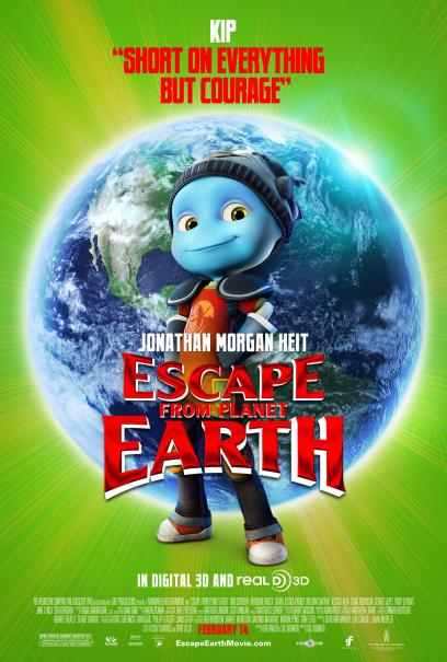 Escape_From_Planet_Earth_13.jpg