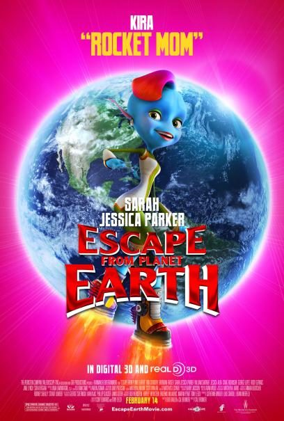 Escape_From_Planet_Earth_14.jpg
