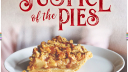 Justice of the Pies