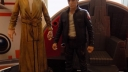 Force Friday II Toy Gallery