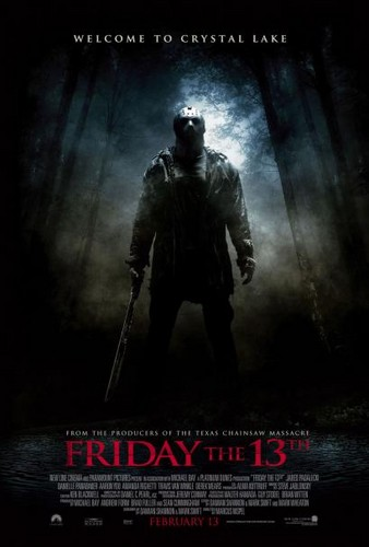 Friday_the_13th_2009_poster