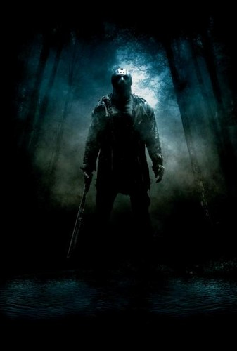 Friday_the_13th_41