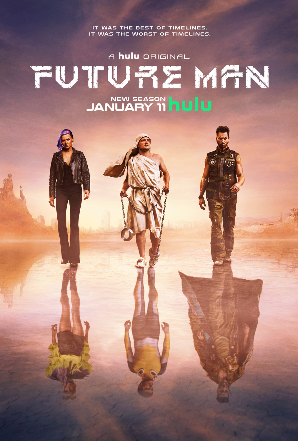 future_man_ver3_xlg