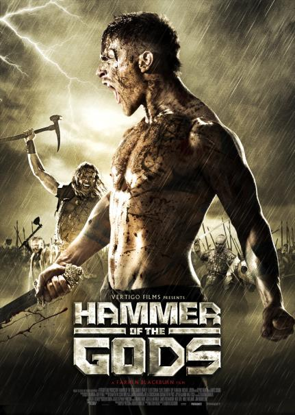 Hammer_of_the_Gods_1.jpg