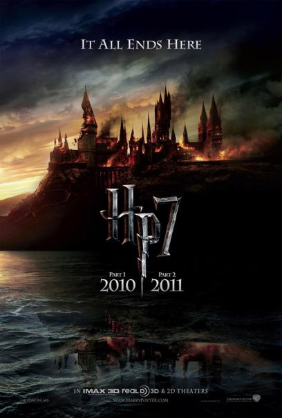 Harry_Potter_and_the_Deathly_Hallows_-_Part_2_1.jpg