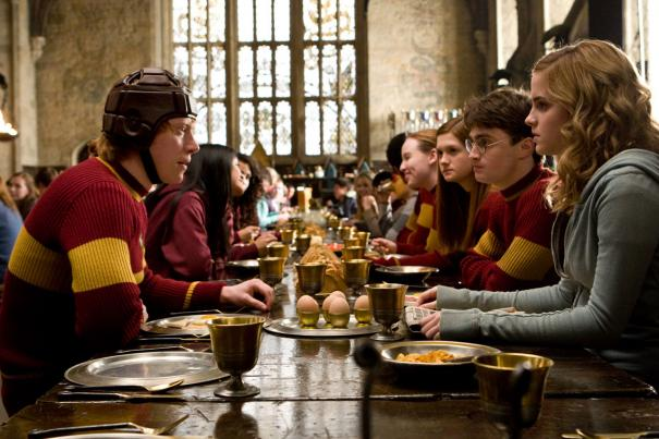 Harry_Potter_and_the_Half-Blood_Prince_13.jpg