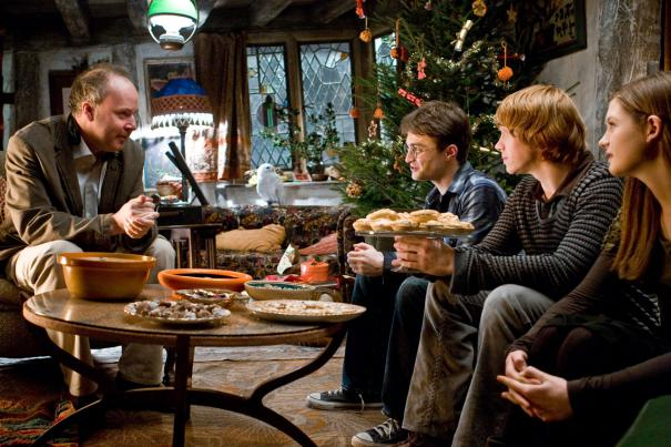 Harry_Potter_and_the_Half-Blood_Prince_14.jpg