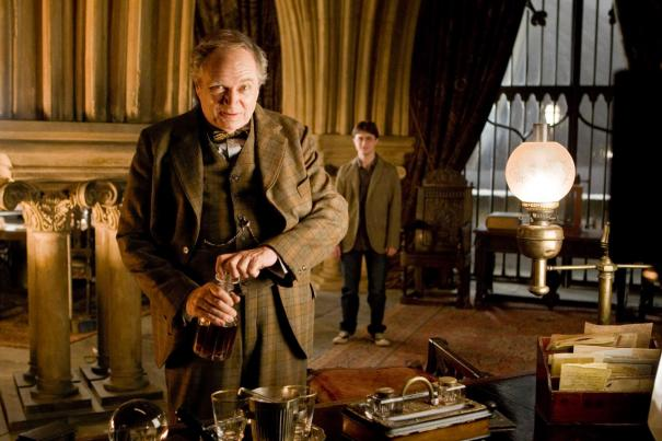 Harry_Potter_and_the_Half-Blood_Prince_15.jpg