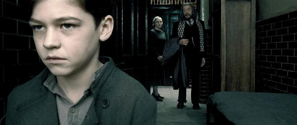 Harry_Potter_and_the_Half-Blood_Prince_18.jpg