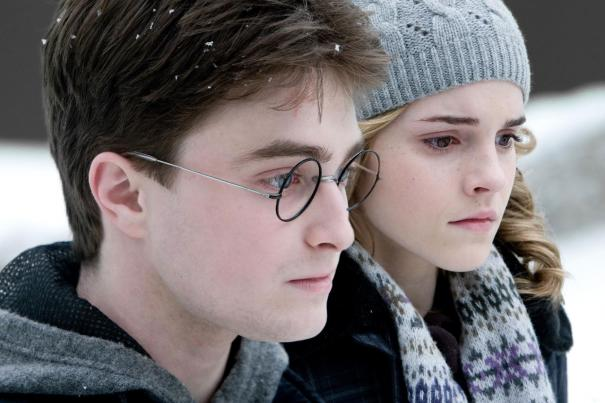 Harry_Potter_and_the_Half-Blood_Prince_2.jpg