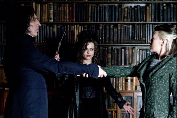Harry_Potter_and_the_Half-Blood_Prince_21.jpg